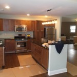 Addition and Renovation in New Providence 2014-10-02 (4)