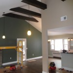 Addition and Renovation in New Providence 2014-10-02 (5)
