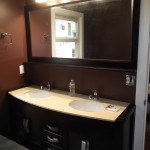 Addition and Renovation in New Providence 2014-10-02 (7)