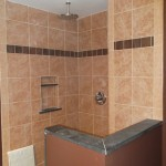 Addition and Renovation in New Providence 2014-10-02 (8)