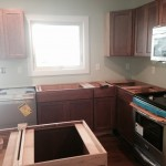 Addition and Renovation in New Providence NJ In Progress PIX 2014-15-10 (2)