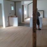 Addition and Renovation in Providence (4)