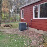 Addition in New Providence New Jersey In Progress PIX (2)-Design Build Planners