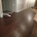 Basement Finishing in New Jersey Progress (3)