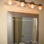 Bathroom Remodel (5)