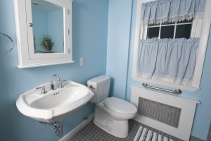Bathrooms projects by the Design Build Planners (23)