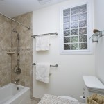 Bathrooms projects by the Design Build Planners (26)