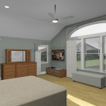 Bedroom Suite Remodel Ocean County NJ (2)