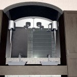 CAD Design (1)