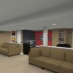 CAD for NJ Basement Remodel (1)