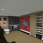 CAD for NJ Basement Remodel (6)