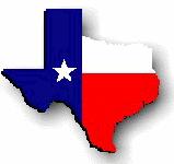 Capital City Drywall, Austin Texas
