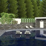 Computer Aided Design for Outdoor Remodeling (1)