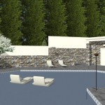 Computer Aided Design for Outdoor Remodeling (12)