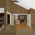 Computer Aided Design for Remodel (6)