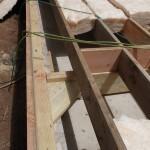 Construction In Progress (2)