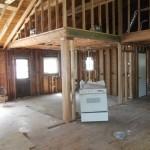 Construction In Progress (5)