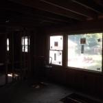 Construction In Progress (6)