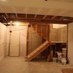 Construction in Progress (1)