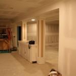 Construction in Progress (4)