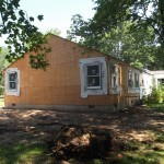 Construction in Progress (8)