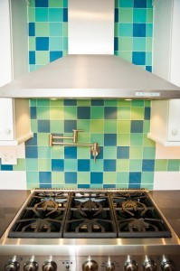 Cooking Tips for Your Kitchen (1)
