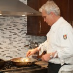 Cooking Tips for Your Kitchen (12)