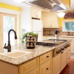 Cooking Tips for Your Kitchen (2)