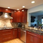 Cooking Tips for Your Kitchen (3)