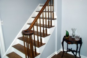 Craft Pro Contracting NJ Remodel (2)