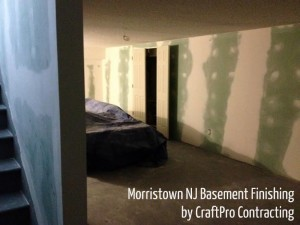 Craft Pro Contracting NJ Remodel (3)