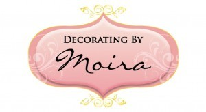 Decorating by Moira, New Jersey