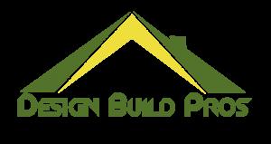 Design Build Planners GREEN DBP