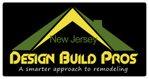 Design Build Planners New Jersey