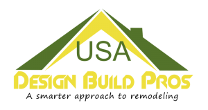 Design Build Planners USA no background