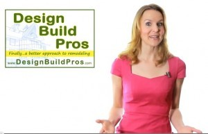 Design Build Planners - a better approach to remodeling - 30 second promo Fay