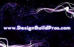 Design Build Planners - a better approach to remodeling - 60 second theme music