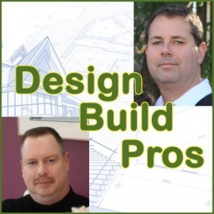 Design Build Planners featured on Houzz