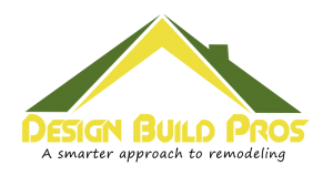 Design Build Planners no background copy