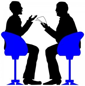 http://www.dreamstime.com/royalty-free-stock-images-interview-image2502909