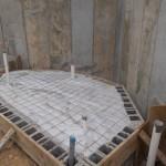 During Remodeling (1)