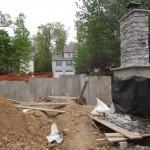 During Remodeling (2)