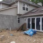 During Remodeling (3)