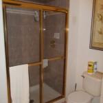 Existing Bathroom (2)
