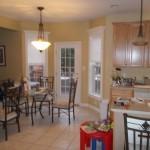Existing Kitchen (2)