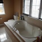 Existing Master Bathroom (2)