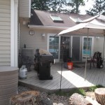 Existing Outdoor Living Space (2)