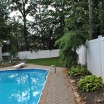 Existing Outdoor Living Space (3)