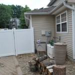 Existing Outdoor Living Space (5)