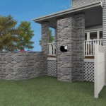 Exterior Remodel New Jersey (2)